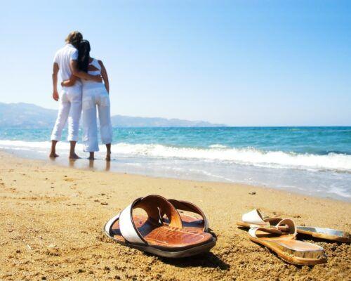 couples-romantic holidays (3)