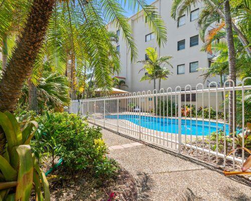 maroochydore-resort-facilities-(23)