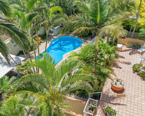 maroochydore-resort-facilities-(24)