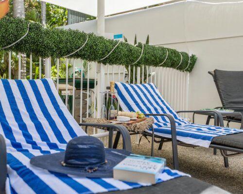 maroochydore-resort-facilities-(26)