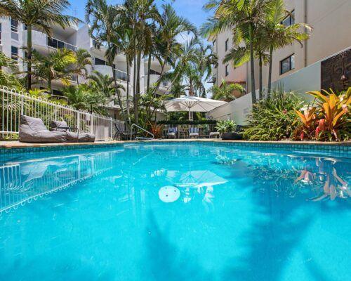maroochydore-resort-facilities-(27)