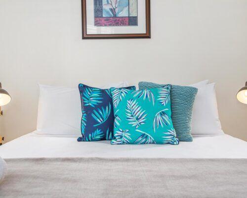 sunshine-coast-1-bedroom-apartment (2)