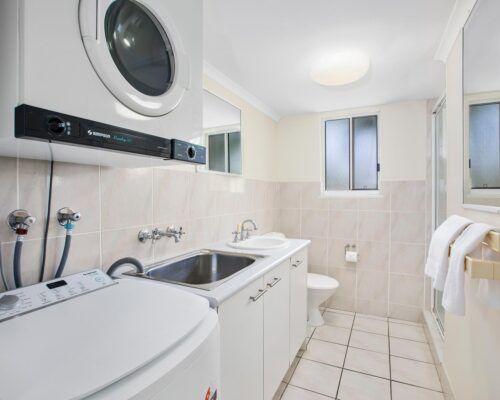 sunshine-coast-1-bedroom-apartment (3)