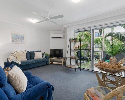 sunshine-coast-1-bedroom-apartment (4)
