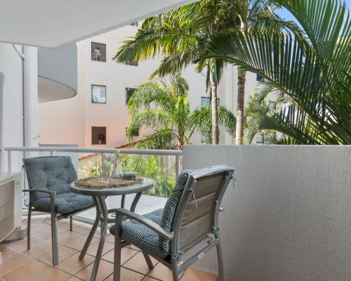 sunshine-coast-1-bedroom-apartment (5)