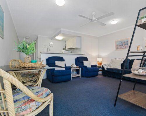 sunshine-coast-1-bedroom-apartment (6)