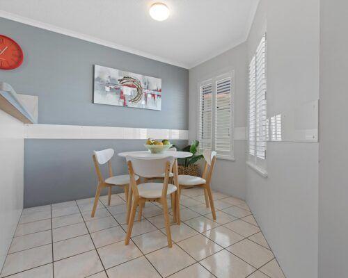 sunshine-coast-2-bedroom-1-bath-apartment (1)