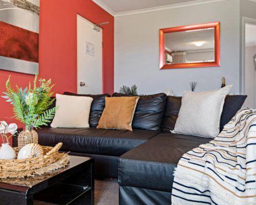 sunshine-coast-2-bedroom-1-bath-apartment (4)
