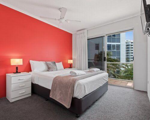 sunshine-coast-2-bedroom-1-bath-apartment (5)