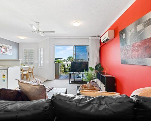 sunshine-coast-2-bedroom-1-bath-apartment (6)