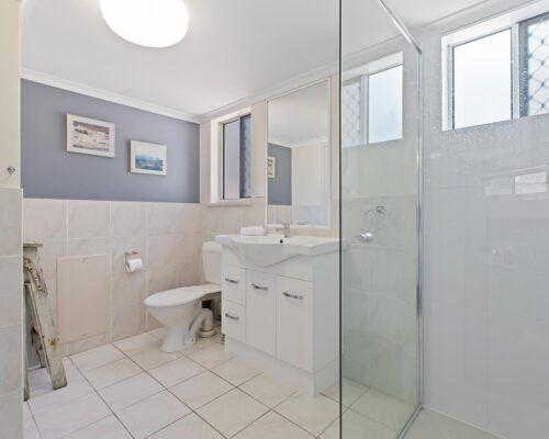 sunshine-coast-2-bedroom-2-bath-apartment-(10)