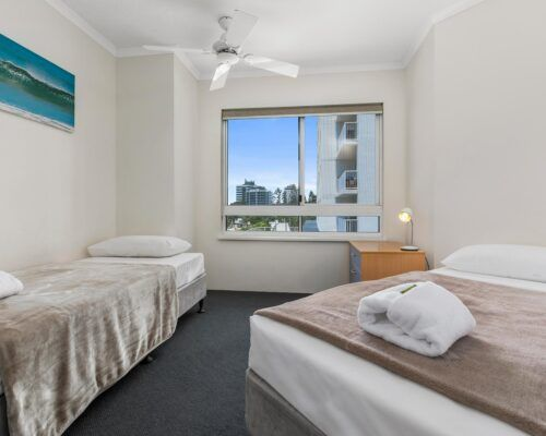 sunshine-coast-2-bedroom-2-bath-apartment-(2)