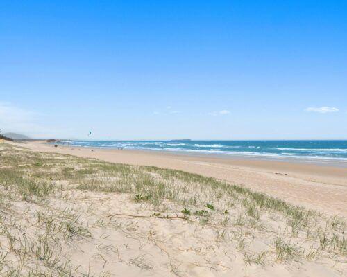 sunshine-coast-maroochydore-(46)