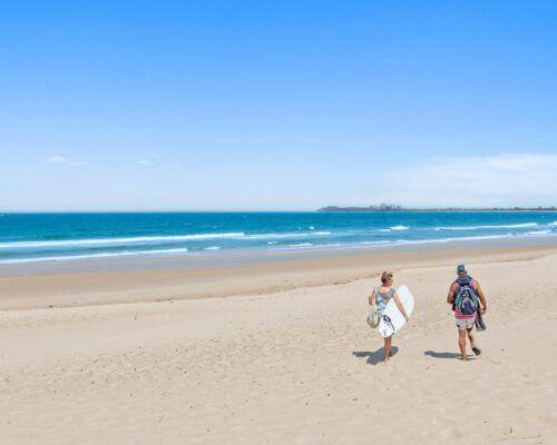 sunshine-coast-maroochydore-(47)
