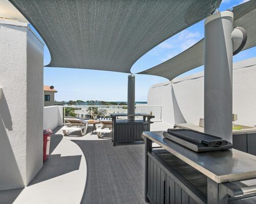 sunshine-coast-rooftop-apartments-(1)