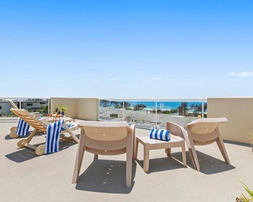 sunshine-coast-rooftop-apartments-(11)