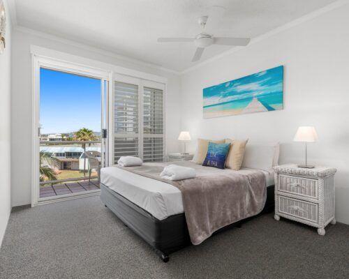 sunshine-coast-rooftop-apartments-(12)
