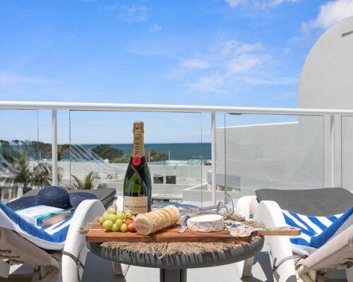 sunshine-coast-rooftop-apartments-(13)