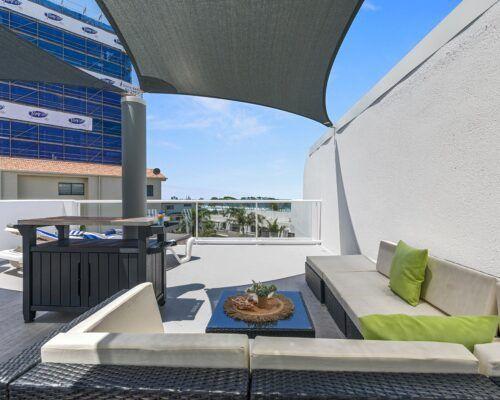 sunshine-coast-rooftop-apartments-(14)