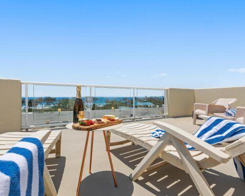 sunshine-coast-rooftop-apartments-(2)