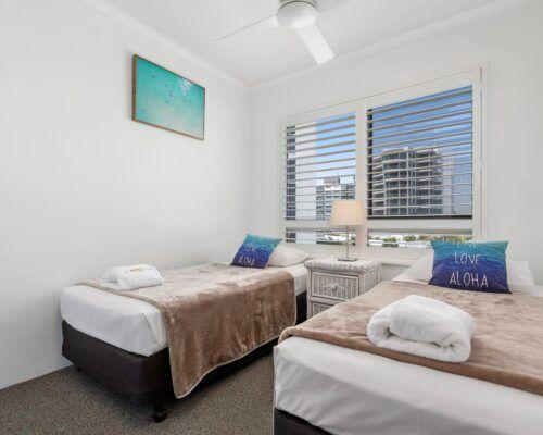 sunshine-coast-rooftop-apartments-(4)