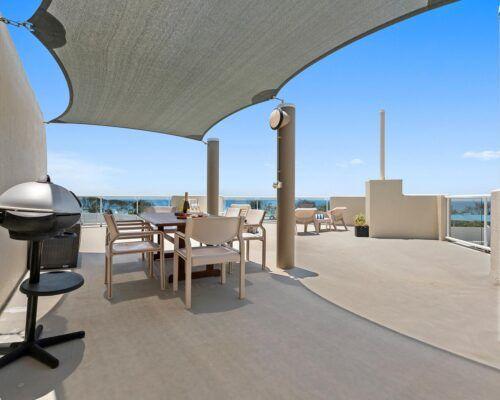 sunshine-coast-rooftop-apartments-(8)