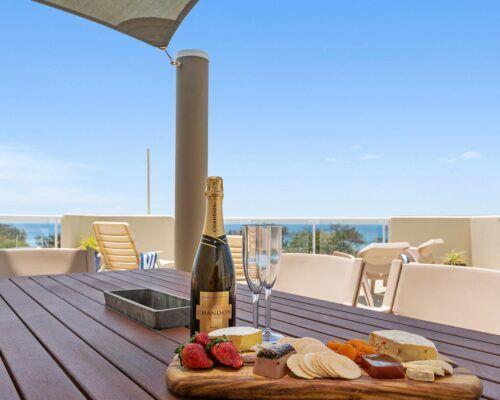 sunshine-coast-rooftop-apartments-(9)